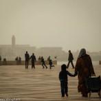 #FCAFAfrica – Morocco Beneath The Veil…