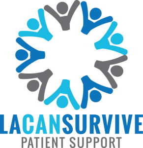 2015 LACanSurvive Logo_Color (PatientSupport)