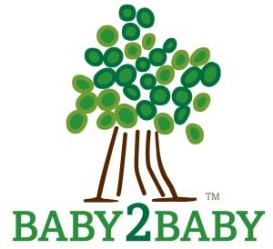 baby2baby_logoMASTER