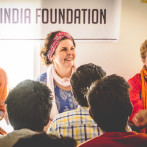 Ready To Start Your Fresh Chapter? Last Chance To Participate in our 2016 India Odyssey Program