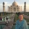India Odyssey 2016 – Through The Eyes of Carrie Fisher