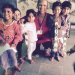 India Odyssey 2016 – Through The Eyes of our Tribe Part 2