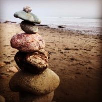 Redefining Balance & The Illusion of Having It All