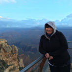 A Fresh Chapter Alumni Spotlight: Theresa Marsella