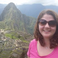 Peru Odyssey 2016. Through the Eyes of our Tribe – Part 1