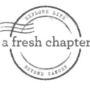 New Year, New Logo, New Look – Coming Soon for A Fresh Chapter