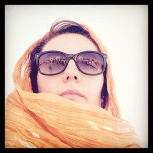 Jenny.India