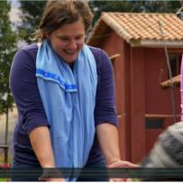 The Peru Odyssey: A First Glimpse (Video)
